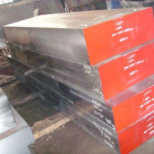 9 Years manufacturer