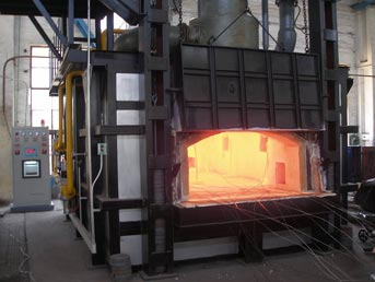 steel-bars-heattreatment.jpg